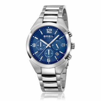 orologio-cronografo-uomo-breil-gap-TW1328_ZOOM_1