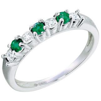 anello-donna-gioielli-bliss-magia-20004687
