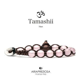 bracciale-unisex-tamashii-giada-rosa-BHS900-199