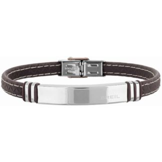 bracciale-uomo-gioielli-breil-savage-tj1976_135292
