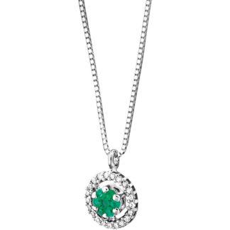 collana-donna-gioielli-comete-pietre-preziose-colorate-glb-739