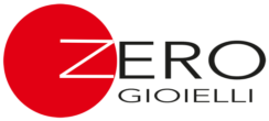 Zero Gioielli