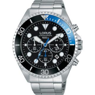 orologio-cronografo-uomo-lorus-sports-rt315gx9_223491