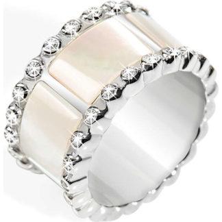 anello-donna-gioielli-morellato-madreperla-syc07012