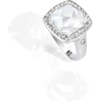 anello-donna-gioielli-morellato-sro06016
