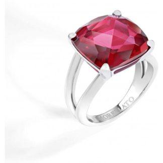 anello-morellato-fioremio-sabk02012