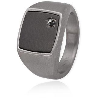 anello-uomo-gioielli-2jewels-mans-ring-221071-21