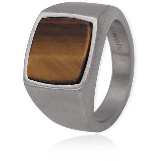 anello-uomo-gioielli-2jewels-mans-ring-221072-27