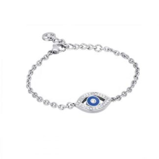 bracciale-2jewels-eyes-231511