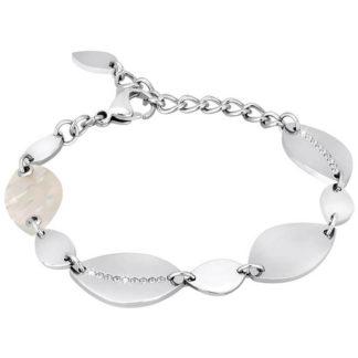 bracciale-donna-gioielli-2jewels-dafne-231488