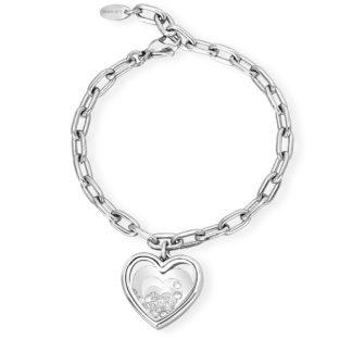 bracciale-donna-gioielli-2jewels-daylight-231915