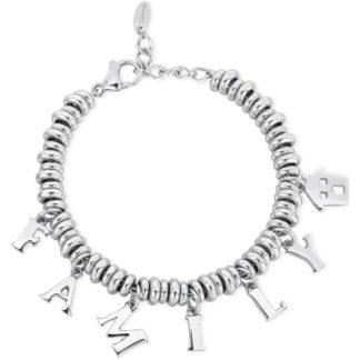 bracciale-donna-gioielli-2jewels-everyday-231803
