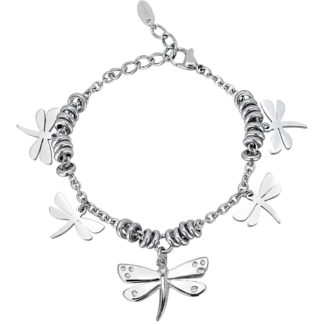 bracciale-donna-gioielli-2jewels-grace-231858