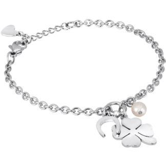 bracciale-donna-gioielli-2jewels-preppy-231494