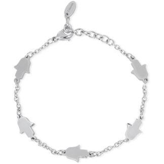 bracciale-donna-gioielli-2jewels-preppy-231797
