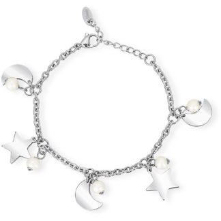 bracciale-donna-gioielli-2jewels-preppy-231908