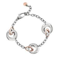 bracciale-donna-gioielli-2jewels-promise-231208
