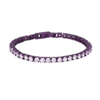 bracciale-gioielli-2jewels-youcolors-231380