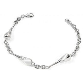 bracciale-morellato-perla-sxu04
