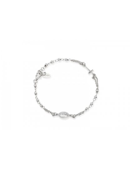 bracciale-rosario-amen-brob3
