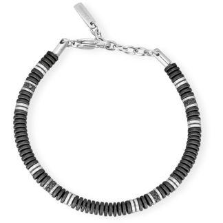 bracciale-uomo-gioielli-2jewels-hematite-231936