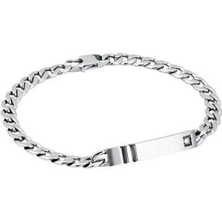 bracciale-uomo-gioielli-2jewels-herby-231411