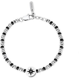 bracciale-uomo-gioielli-2jewels-ikon-231806