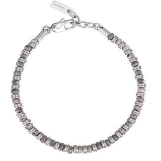bracciale-uomo-gioielli-2jewels-rolling-231984