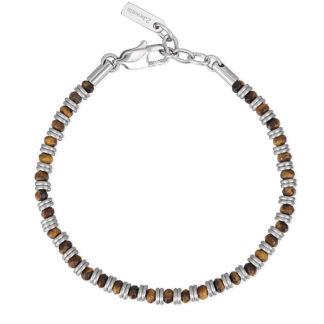 bracciale-uomo-gioielli-2jewels-rolling-231985