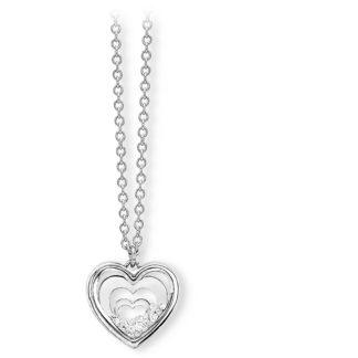 collana-donna-gioielli-2jewels-daylight-251564