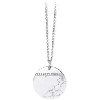 collana-donna-gioielli-2jewels-vermont-251473