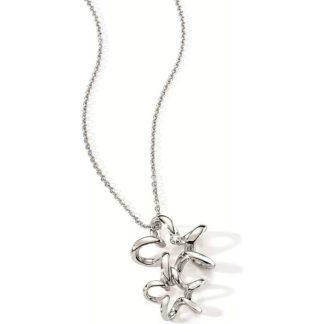 collana-donna-gioielli-morellato-stars-sin01