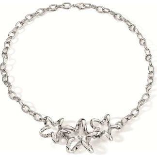 collana-donna-gioielli-morellato-stars-sin03