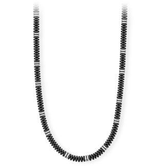 collana-uomo-gioielli-2jewels-hematite-251581