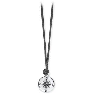 collana-uomo-gioielli-2jewels-ikon-251542