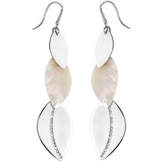 orecchini-donna-gioielli-2jewels-dafne-261194