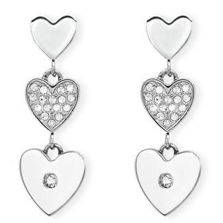 orecchini-donna-gioielli-2jewels-petits-coeurs-261224