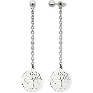 orecchini-donna-gioielli-2jewels-preppy-261199