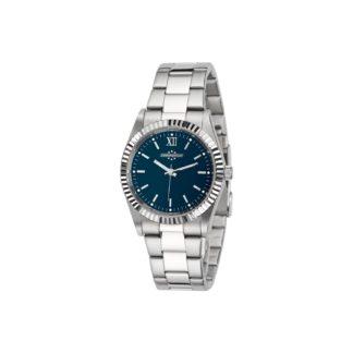 orologio-chronostar-shine-r3753100135