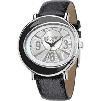 orologio-da-donna-just-cavalli-r7251186502