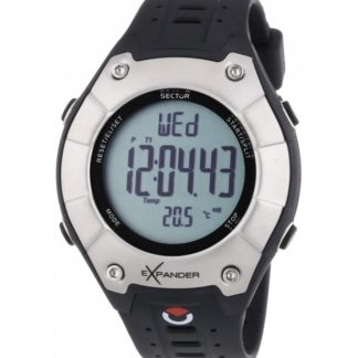 orologio-da-uomo-sector-r3251174215