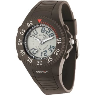 orologio-dual-time-uomo-sector-ace-r3251172044_134768_zoom