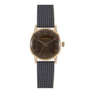 orologio-rb-lady-roccobarocco-original-classy-rb0183-pied-de-poule