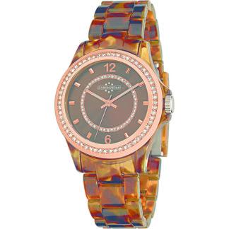 orologio-solo-tempo-donna-chronostar-dolls-r3751232502_62444