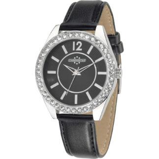orologio-solo-tempo-donna-chronostar-lady-r3751229502_62392_zoom