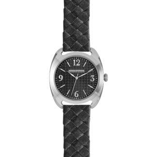 orologio-solo-tempo-donna-roccobarocco-montenapoleone-rb0102_119973_zoom