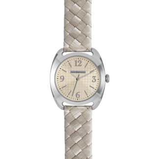 orologio-solo-tempo-donna-roccobarocco-montenapoleone-rb0105_120059_zoom