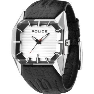 orologio-solo-tempo-uomo-police-vector-r1451126001_40487_zoom