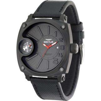 orologio-solo-tempo-uomo-sector-compass-r3251207003_33077