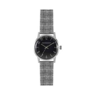 roccobarocco-classy-quarzo-donna-rb0182-orologio.jpg